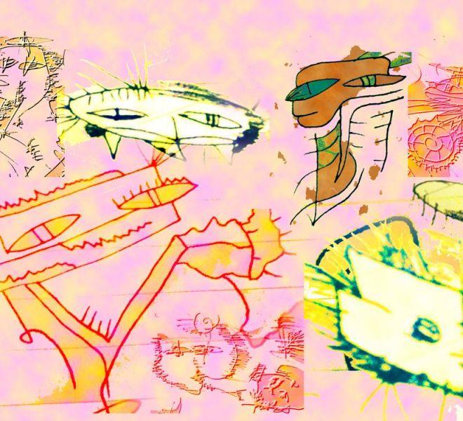 bnertil-betril-and-the-others--in-da-bertilzone--dadaism__1000x750__