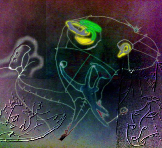 mushroom-god--rune-unstoned--surrealism__1000x750__